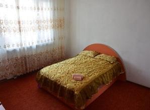 квартира посуточно Алматы Толе-Би и Тлендиева (мкр. Тастак1)