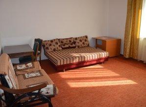 квартира посуточно Алматы Толе Би 273В