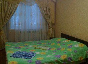 квартира посуточно Шымкент ул. Темирлановское шоссе д 30