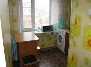 квартира посуточно Костанай мирошниченко