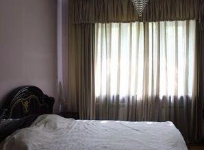 квартира посуточно Алматы мкр-н Коктем-1 д.3, ул. Тимирязева-Шашкина